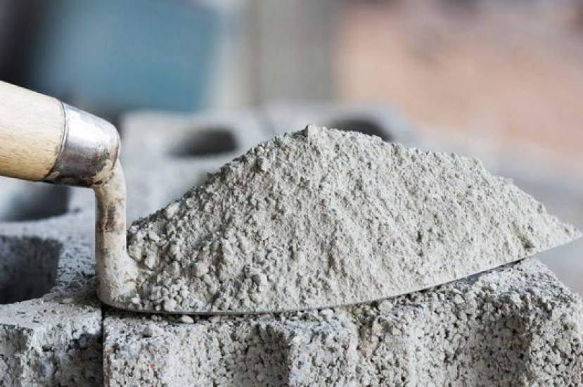 How to Conduct a Field Test of Cement at the Site?