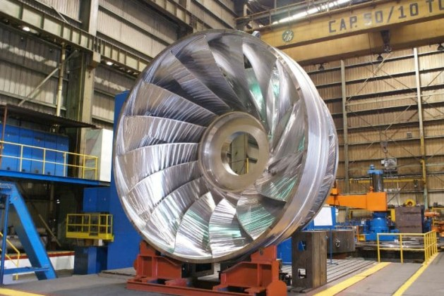 Factors Affecting Selection of Hydraulic Turbine