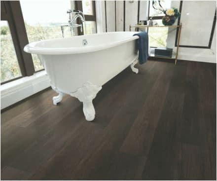 Fig.1.Vinyl-Tiles-for-Bathroom-Flooring-Image-Courtesy-www.hallmarkfloors