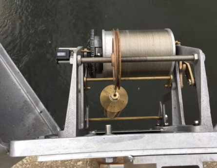 wire weight gauge