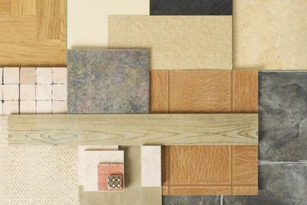 12 Factors Affecting Selection of Flooring Material