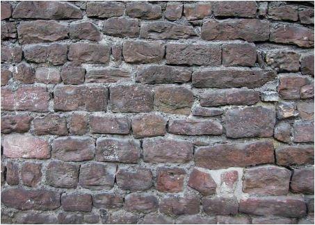 Stone Masonry Construction