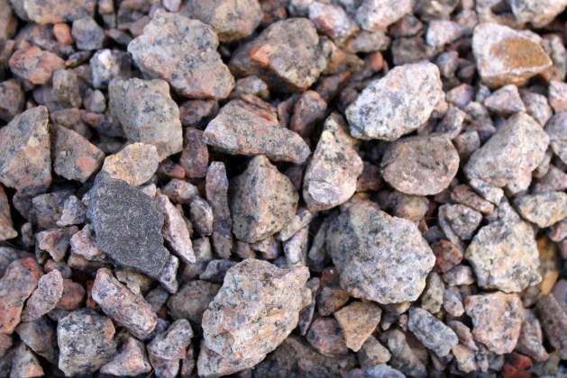 Chemical Requirement of Aggregates as per European Standards [PDF]