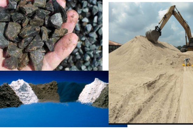 Tips for Selection of Materials for High Strength Concrete [PDF]