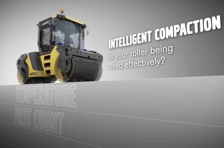 Intelligent Compaction [PDF]: Benefits and Limitations