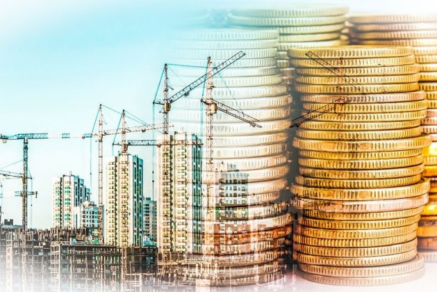 7 Tips to Prepare Accurate Construction Estimates [PDF]