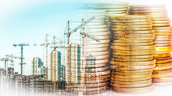 Prepare Accurate Construction Estimates