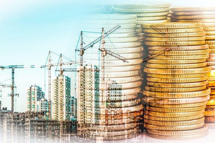 7 Tips to Prepare Accurate Construction Estimates [PDF]