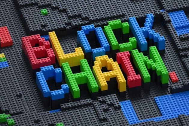 Can Blockchain Revolutionize the Construction Sector? [PDF]