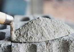 What is the significance of Fineness of Cement?