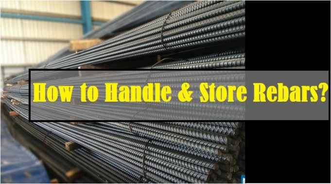 How-to-handle-and-store-rebars