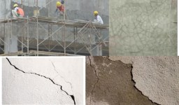 How to Prevent Plaster Defects During the Construction Stage?