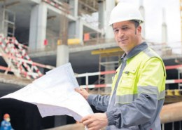 What are the best skill-based courses for a graduate engineer to be employable?