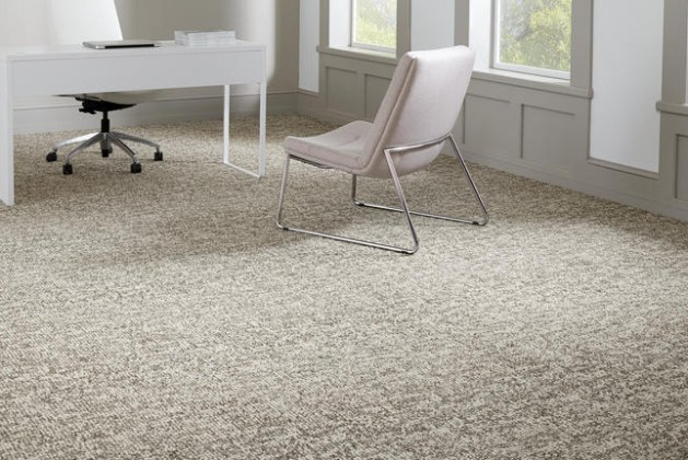 Type of Soft Flooring: Advantages, Disadvantages, and Maintenance