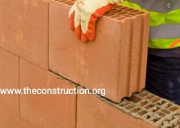 What are the advantages of Porotherm bricks?