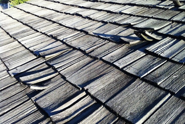 10 Common Roofing Defects and How to Prevent Them