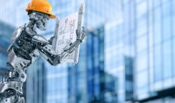 Artificial Intelligence: Its Potential and Applications in Construction