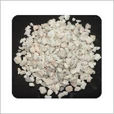 Sorel Cement