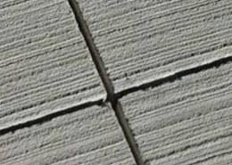 What is the Importance of Expansion Joints on Concrete Bridge Decks?