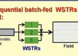 What is Waste Stabilization Pond?