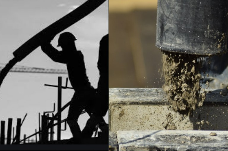 Major Problems in Concrete Pumping Works: How to Avoid Them?