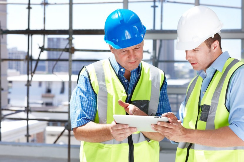Non-Conformance Report (NCR): How To Report Construction Quality Issue?