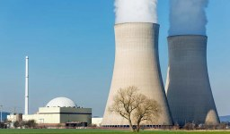 Collapse of Willow Island Cooling Tower: One of the Worst Construction Disasters in the History of US
