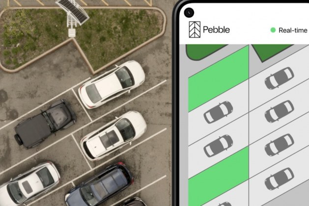 Sidewalk Labs Launches Low-Cost Sensor to Eradicate Parking Woes