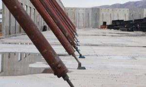 Why Should You Choose Tilt-Up Construction?