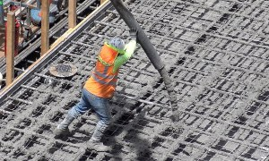 What are the Factors Affecting Concrete Pumpability?