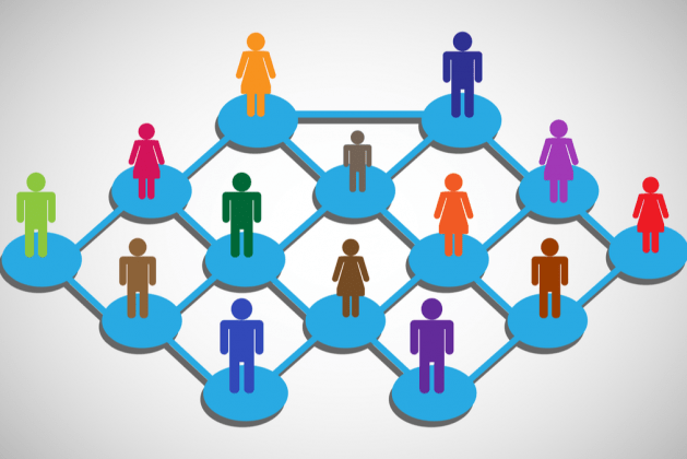 Organization Breakdown Structure (OBS) in Construction