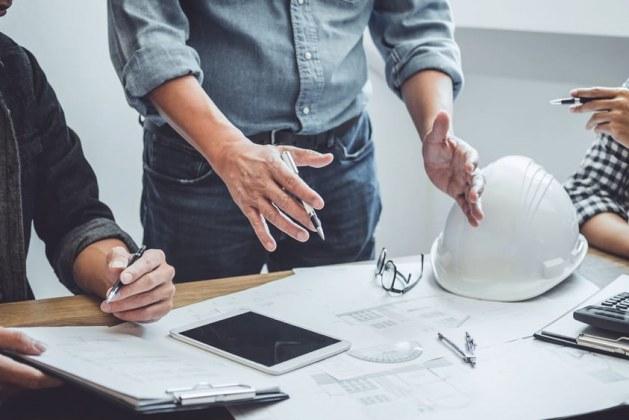 How to Get General Contractor License in Virginia?