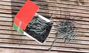5 Uses for Metal Floor Decking