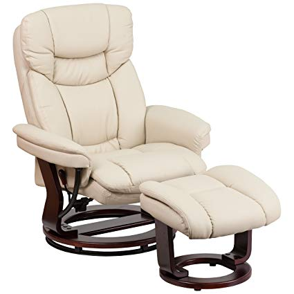 riser recliner chairs for the elderly reviews revolving chair repair 10 best by consumer report in 2019 guide flash furniture contemporary beige leather and ottoman