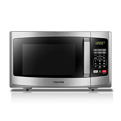 10 best microwave reviews by consumer