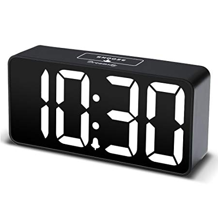 top 10 best alarm