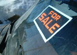 Buying a used vehicle – your basic rights