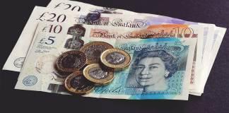 money-photo
