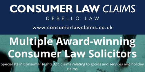 consumer-law-claims