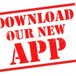 download-our-new-app-stockpack-adobe-stock.jpg