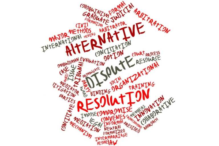 New 'Mrs Arbitrator' Section on The Consumer Lawyer