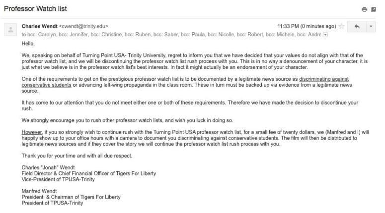 jonahs-letter-to-the-professors