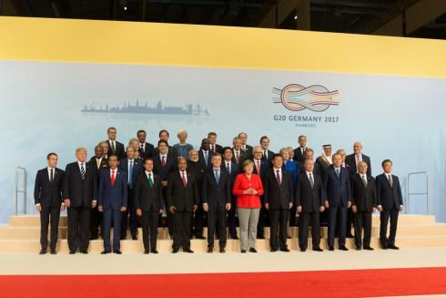 g20 america