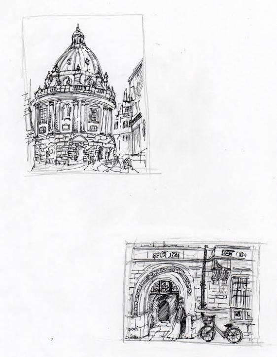 architecture-ii