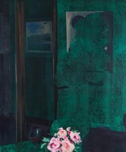 Eleanor Watson, Vivienne Green, The Contemporary London