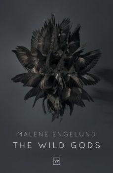 Wild Gods: Malene Engelund