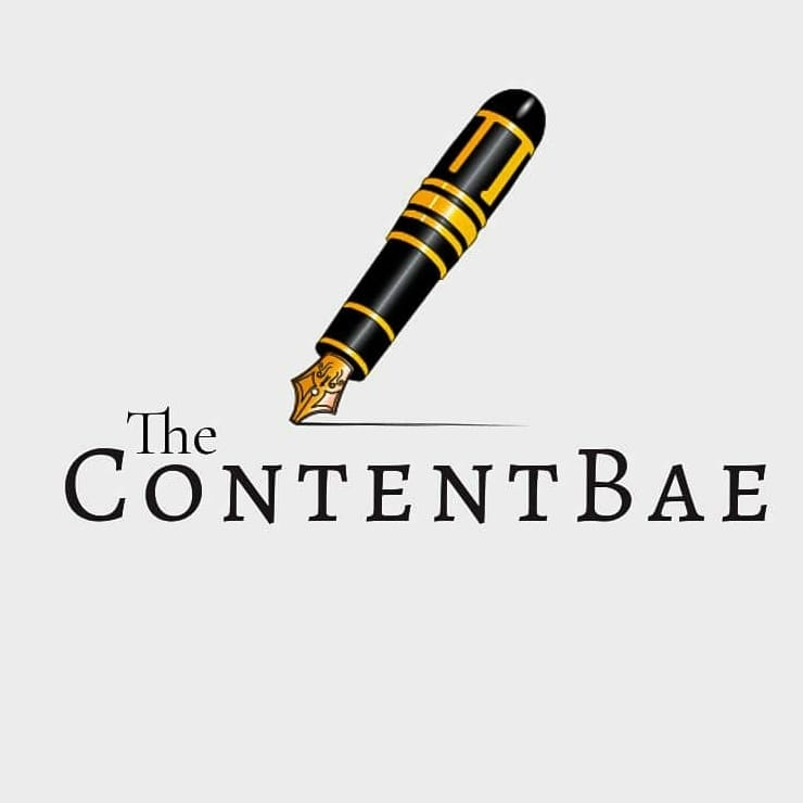 The Content Bae