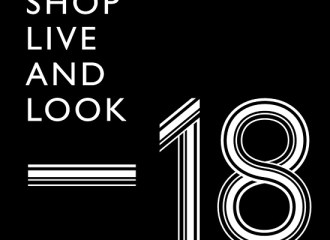 John Lewis How we shop live and look 2018