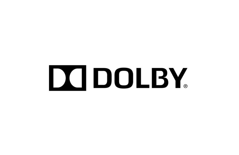 Technical Writers With DITA Experience Needed at Dolby