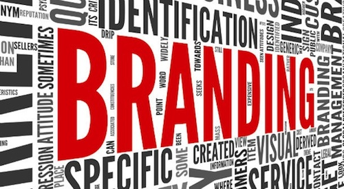Can the Brand Arc, via ZOO and Google, help marketers better